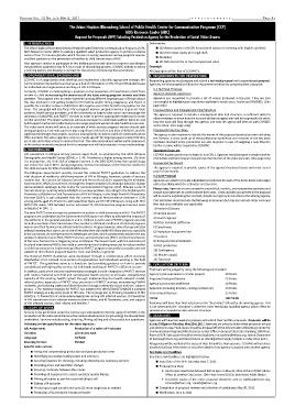 Page 47 - Print Version of Volume 12 - Number 575