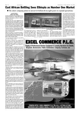 Page 12 - Print Version of Volume 12 - Number 624