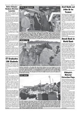 Page 47 - Print Version of Volume 13 - Number 635
