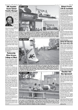 Page 49 - Print Version of Volume 13 - Number 641