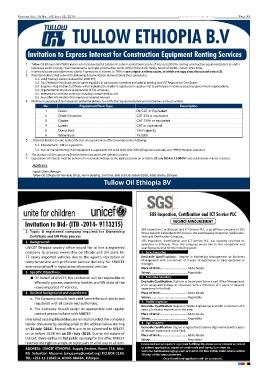Page 43 - Print Version of Volume 15 - Number 742