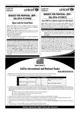 Page 59 - Print Version of Volume 17 - Number 835